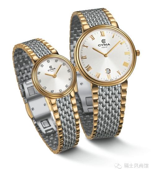 汉爱在瑞士手表排名_2014年瑞士表行协会公布瑞士手表排名